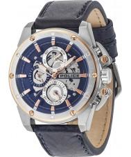 Police 14688JSTR-03 Мужские осколочные часы