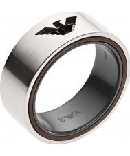 Emporio Armani EGS2470040-10 Мужское кольцо