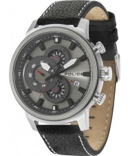 Police 15037JSTU-04 Часы для мужчин