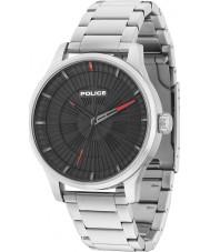 Police 15038JS-02M Мужские реактивные часы