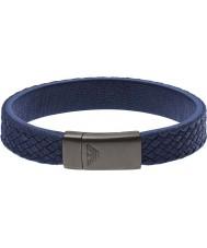 Emporio Armani EGS2379020 Мужские браслеты