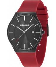 Police 15045JBCB-02PB Мужские часы нового горизонта