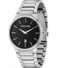 Police 15246JS-02M Мужские часы горизонта