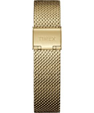 Timex TW7C07700 Ремень вернисажа Weekender