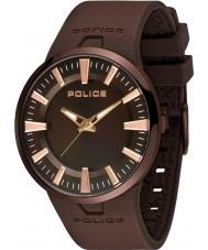 Police 14197JSBN-12 Мужские дакарские часы