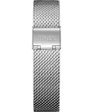 Timex TW7C07800 Ремень вернисажа Weekender