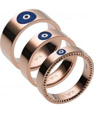 Emporio Armani Женское кольцо