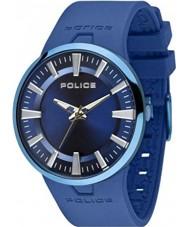 Police 14197JSBU-03 Мужские дакарские часы