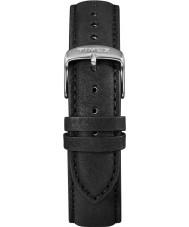 Timex TW7C08400 Ремень