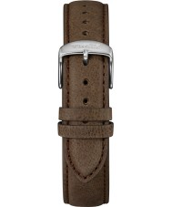 Timex TW7C08500 Ремень