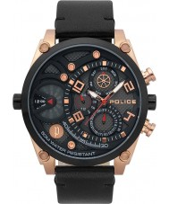 Police 15381JSRB-61 Мужская энергия