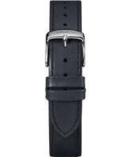 Timex TW7C08600 Ремень