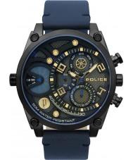 Police 15381JSB-61 Мужская энергия