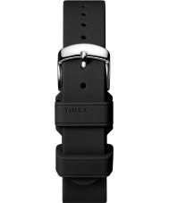 Timex TW7C08200 Ремень вернисажа Weekender