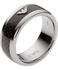 Emporio Armani Мужское кольцо