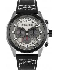 Police 95035AEU-04 Мужские часы