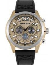 Police 95035AEU-53 Мужские часы