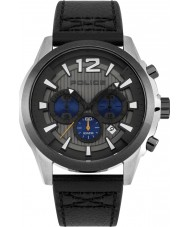 Police 95035AEU-61 Мужские часы