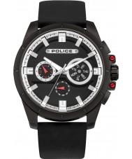 Police 95046AEU-02A Мужские часы