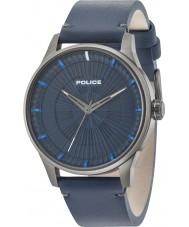 Police 15038JSU-03 Мужские реактивные часы
