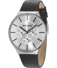 Police 15044JS-04 Мужские часы в Сиэтле