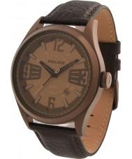Police 13453JSBN-61 Мужские часы