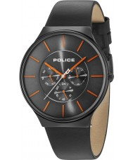Police 15044JSB-13A Мужские часы в Сиэтле
