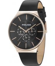 Police 15044JSR-02 Мужские часы в Сиэтле