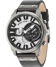 Police 15217JSU-04 Мужские часы austin
