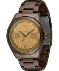 Police 13453JSBN-61M Мужские часы