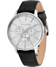 Police 14999JS-04 Мужские быстрые часы