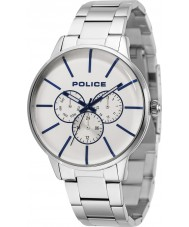 Police 14999JS-04M Мужские быстрые часы