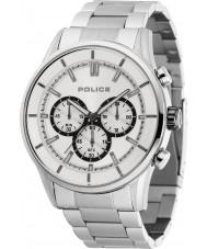 Police 15001JS-04M Мужские часы спешки