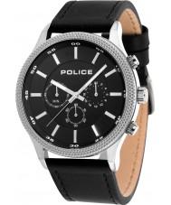 Police 15002JS-02 Мужские темпы