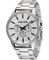Police 15002JS-04M Мужские темпы