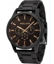 Police 15002JSB-02M Мужские темпы