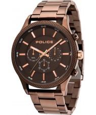 Police 15002JSBN-13M Мужские темпы
