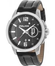 Police 15238JSBU-02 Мужские отряды