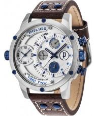 Police 14536JS-04 Мужские часы