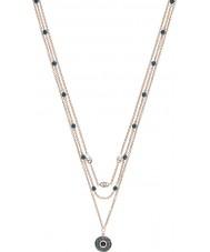 Emporio Armani EGS2530221 Женское ожерелье